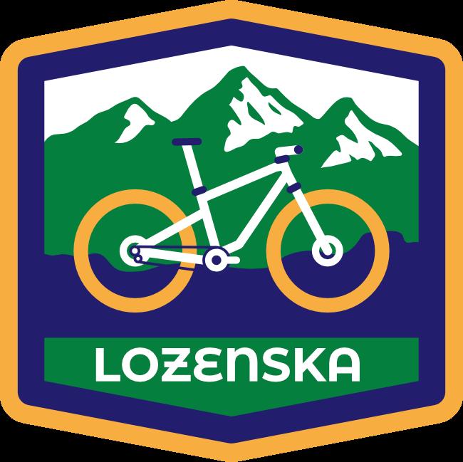 Обиколката на Лозенска планина